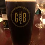 """SCHWARZBIER Literally meaning """"black beer"""" in German"""
