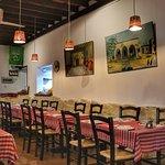 Foto di Meze Taverna Restaurant