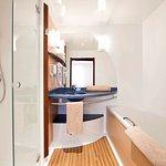 Photo of Novotel Suites Paris Montreuil Vincennes