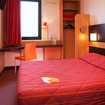 Double Room  AG