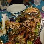 Foto de Seconda Stella a Destra italian restaurant