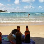 Coqueirinho Beach Photo