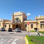 Foto de Wenceslau Bras Municipal Museum