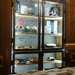 Photo of Somewhere Cafe Sant Cugat