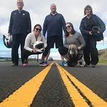 Maui Easy Riders Foto