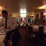 New Jawad Longchamp Foto