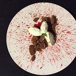Foto van Erimitis Bar and Restaurant