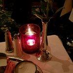 Foto van Union Park Dining Room