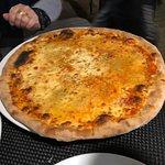 Foto di Pizzeria Da Arianna