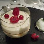 ภาพถ่ายของ Food'Amour
