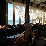 Foto van Mahek Restaurant