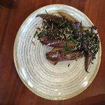 صورة فوتوغرافية لـ Plantation House Restaurant