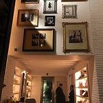 Borgo San Jacopo Foto