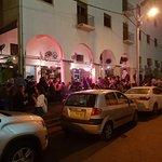 תמונה של Port Said