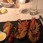 Lobster Bar and Grill의 사진
