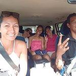 Φωτογραφία: Arc En Ciel Bora-Bora