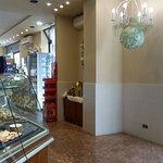 Photo of Pellegrini's Osteria Moderna