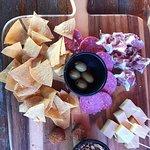 Foto van El Mexicano & Grill
