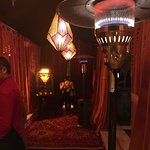 Comptoir Darna Marrakech Foto