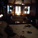 Cedar Rock Inn Photo