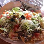 Foto de Lupi's Mexican Grill & Sports Cantina