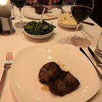 Foto de Red, the Steakhouse - South Beach
