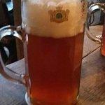 Bild från Beer House