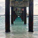 Foto de The Boatyard