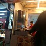 Photo de Pasha Kebab
