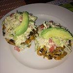 Foto de Bar Restaurant Los Laureles