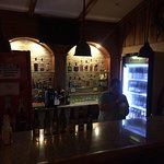 Photo of Bar Restaurant Los Laureles