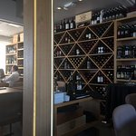 Foto de Ferraro's Kitchen Restaurant & Wine Bar