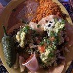 Foto de Tacos Oj