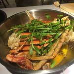 Crab House Restaurant의 사진