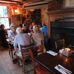 Bild från Captain Daniel Packer Inne Restaurant and Pub