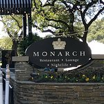 Photo of Monarch Restaurant & Lounge