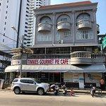 Foto de Tinnies Thailand