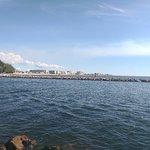 Φωτογραφία: Nokomis Beach