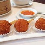 Dynasty Seafood Restaurant照片