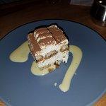 Bilde fra Wentzl Restaurant