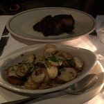 Foto di Vic & Anthony's Steakhouse