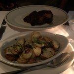 Foto de Vic & Anthony's Steakhouse
