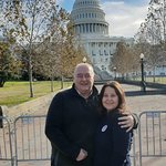 USA Guided Tours Photo