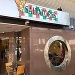 Salvatores Cafe Foto