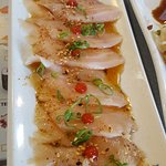 Zdjęcie Sushi Lover
