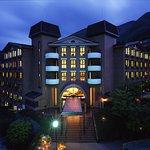 Resort Pia Hakone