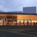 Photo de 21st Century Museum of Contemporary Art