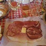 Photo of La Ferme a Dede - Sassenage