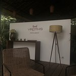 Photo of Viroth's Restaurant
