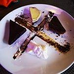 Lords Restaurant Complex Foto